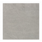 RAK Ceramics Shine Stone Grey Matt Porcelain Wall and Floor Tiles 75x75