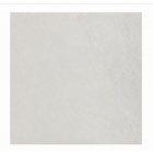 RAK Ceramics Shine Stone White Matt Porcelain Wall and Floor Tiles 75x75