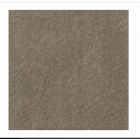 RAK Ceramics Shine Stone Brown Matt Porcelain Wall and Floor Tiles 75x75
