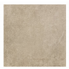 RAK Ceramics Shine Stone Dark Beige Matt Porcelain Wall and Floor Tiles 75x75