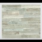 Scrapwood Floor Tiles Wind 15x90
