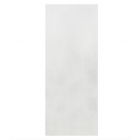 Gemini Bloom Gloss White Tile - 500x200