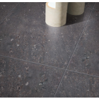 Gemini Tiles Hillock Dark Grey Tile