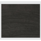 Continental Tiles Novabell Crossover Nero 60x60 Tiles