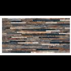 Muro Ardesia Natural Wall & Floor 32x62.5cm