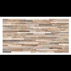 Muro Ardesia Ocre Wall & Floor 32x62.5cm