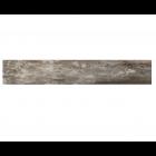 Club Grey Wood Effect Glazed Porcelain W&F 165x1000mm