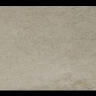 Kairos Bianco Glazed Porcelain W&F 400x200mm