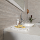 Keraben Nature Bone Tile - 500x500mm