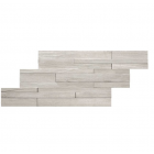 Heritage Tiles Poplar 30x60 Splitface Effect Tiles