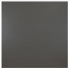 Oceania Matt & Polished Oceania Graphite Matt 80x80 Tiles