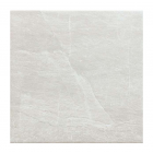 Continental Tiles Sintesi Mystone White 30x30 Wall and Floor and Tiles