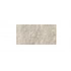 Marshalls Tile and Stone New Orleans Garden District Tile - 100x200mm