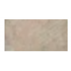Marshalls Tile and Stone New Orleans Royal Street Tile - 100x200mm