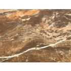 Marshalls Tile and Stone Venetian Rock Tile - 465x955mm