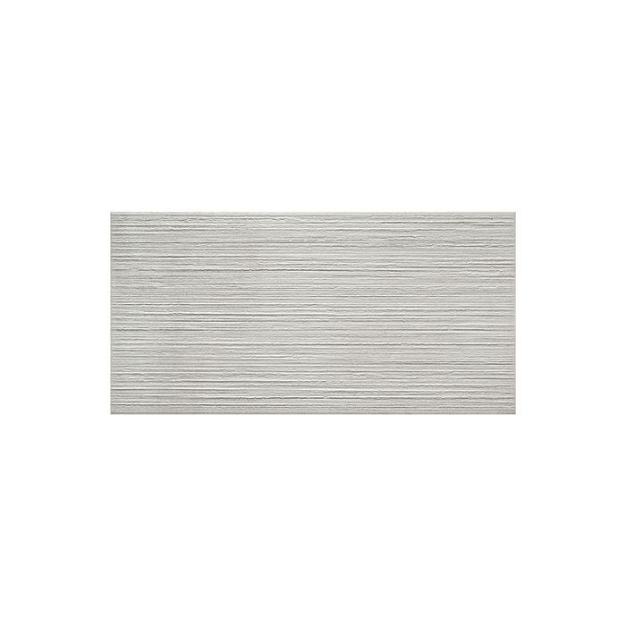 Gemini Tiles Azulev Timeless Saw Perla 600x300mm Tile