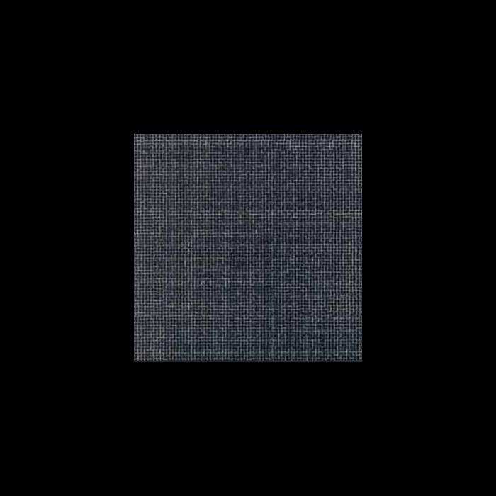 Cerdisa Reflex 500x500mm Black Onyx Tile