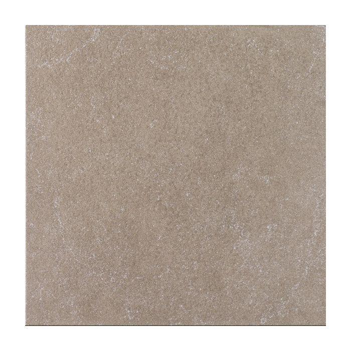 Cerdisa Stone Cult 600x600mm Grey Tile