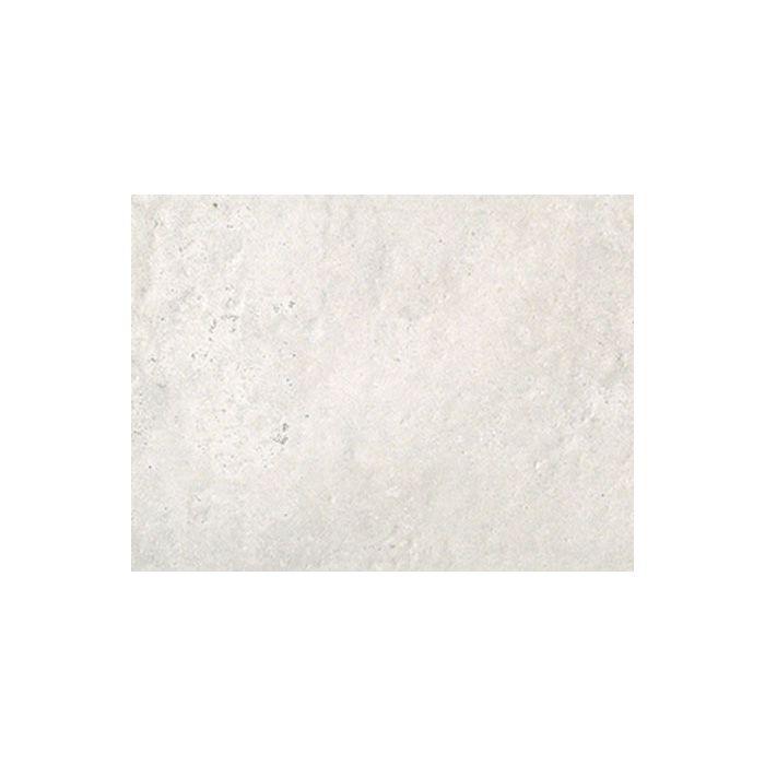 Marshalls Tile and Stone Chambord Bianco Natural Tile - 600x1200mm