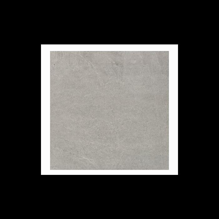 Rak Ceramics Shine Stone Grey Matt Porcelain Wall And Floor Tiles