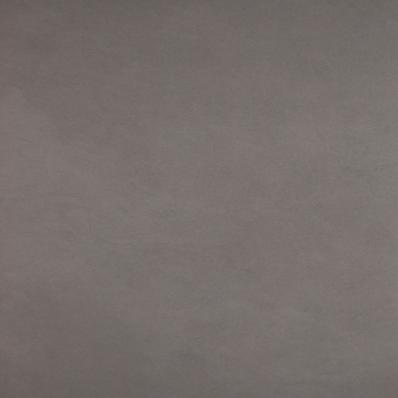 Continental Tiles Vitra Vado Grey Floor Tiles 60x60cm At Tiledealer