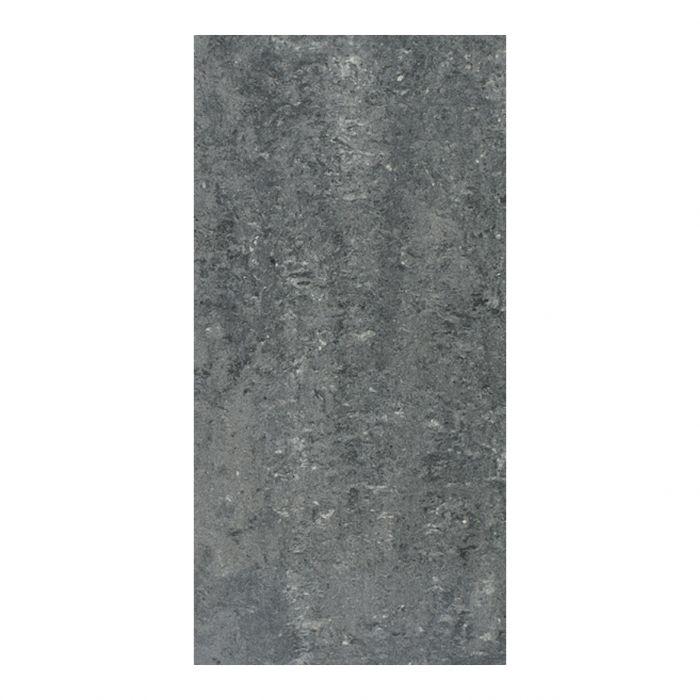 Gemini Tiles Polished Porcelain Eagle Dark Grey Tile