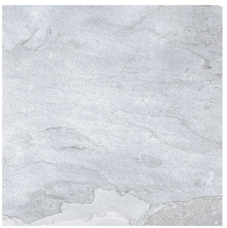Gemini Tile Keraben Nature Grey Floor Tile   500x500mm