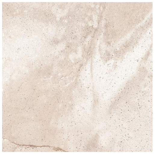 Park Beige 330x330 Floor Tiles At Tiledealer