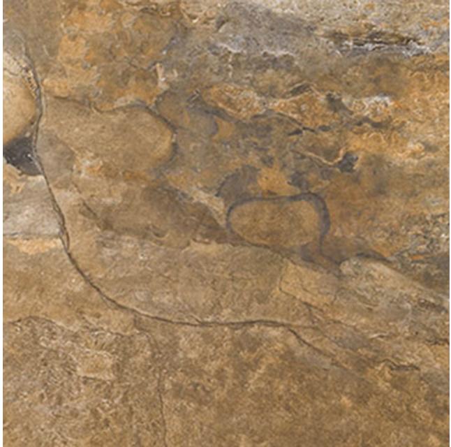 keystone stone tiles