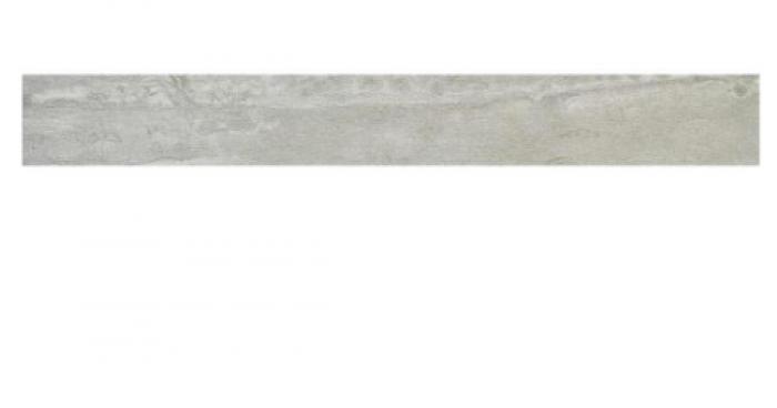 Vitra Ice And Smoke Tiles Ice 100x800 Tiles At Tiledealer