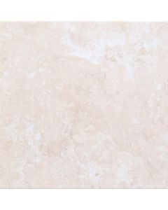 Continental Tiles Provence Ivory Floor Tiles - 450x450mm