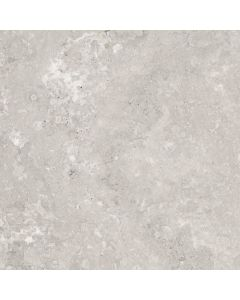 Continental Tiles Provence Grey Floor Tiles - 450x450mm