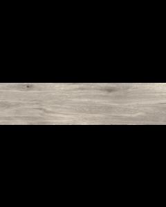 Grupo Halcon Laponia Taupe 950x240mm Tile