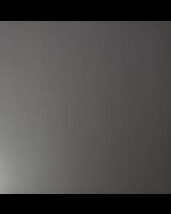 Doblo Matt Grey Porcelain Tile - 598x598mm