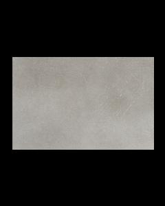 RAK Ceramics Zig Zago Dark Grey 330x500mm