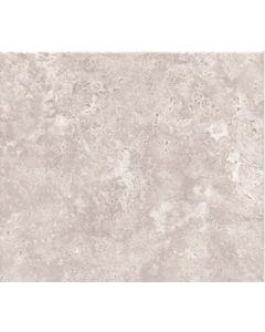 Continental Tiles Canyon Gris Floor Tile