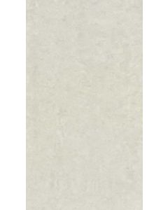 Continental Tiles Lounge 30x60 Ivory Polished Tile