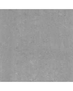 Continental Tiles Lounge 30x60 Light Grey Polished Tile