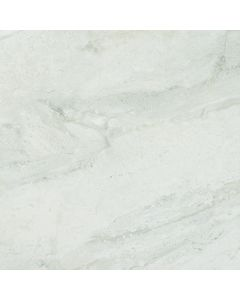 Continental Tiles Helena Grey Marble Effect Tile
