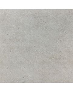 Continental Tiles Sintesi Explorer Grey Porcelain Wall and Floor Tiles 800x800mm