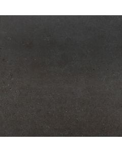 Continental Tiles Sintesi Explorer Nero 802 (Rectified) Tiles - 800x800mm