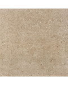 Continental Tiles Sintesi Explorer Tabacco Porcelain Wall and Floor Tiles - 800x800mm