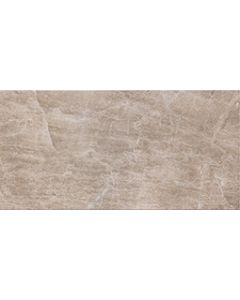 Continental Tiles Sintesi Mystone Taupe 3060 Wall & Floor Tiles - 300x600mm