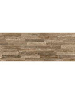 Continental Tiles Scrapwood Fire Tile