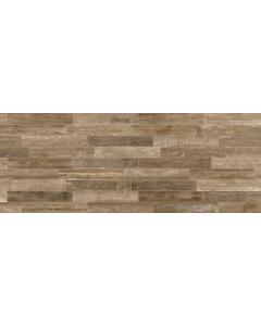 Continental Tiles Scrapwood Coke Tile