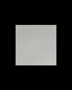 RAK Ceramics Zig Zago Light Grey 330x330mm
