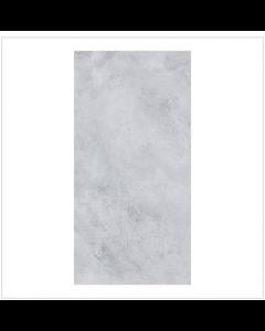 Gemini Tiles Johnsons  Natural Beauty Steel 60x30 Tile