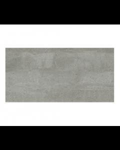 Johnson Tiles Sherwood Wood Effect Smoke Matt Tile