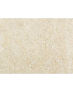 Marshalls Tile and Stone Aegean Cream 610x406