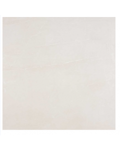 Pamesa Atrium Tiles Dike Tortora Large Format Porcelain Wall and Floor 75x75 Tiles